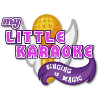 My Little Karaoke