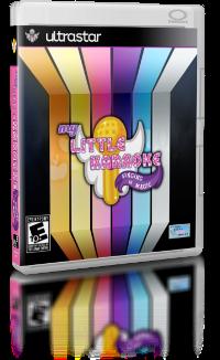 Game download - My Little Karaoke